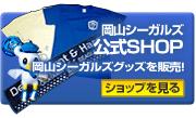 banner_shop.png