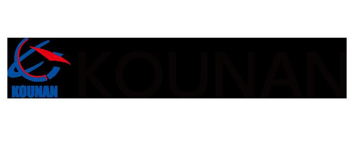 株式会社KOUNAN