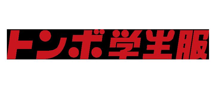 株式会社トンボ