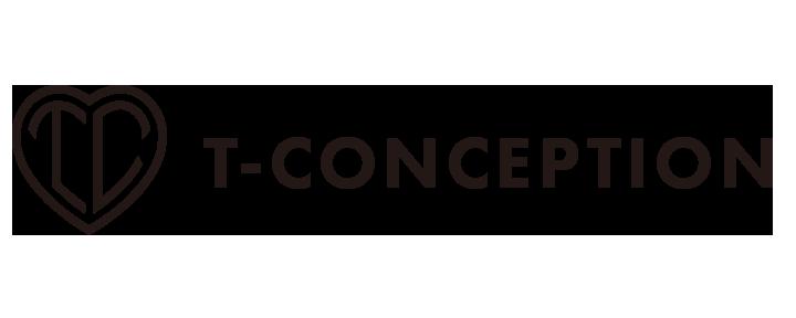 株式会社 T-CONCEPTION