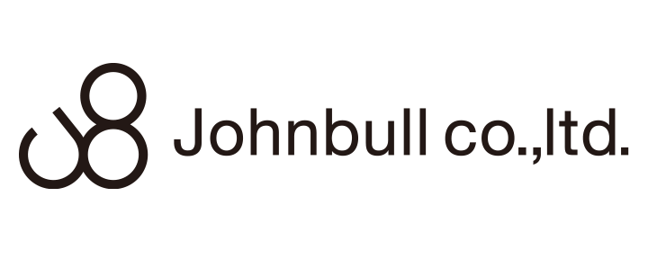 株式会社ジョンブル